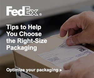 https://smallbusiness.fedex.com/right-size-packaging.html