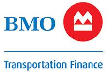 BMO-sponsor2