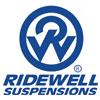 Ridewell-100x100