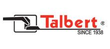 Talbert-sponsor2