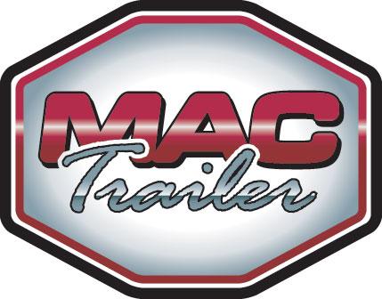 MAC-sponsor2