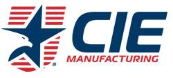 CIE-Manufacturing-sponsor