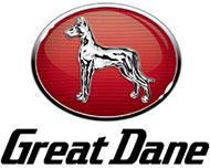 GreatDane-sponsor2